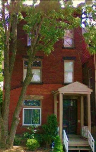 5934 Elwood Street Photo 1