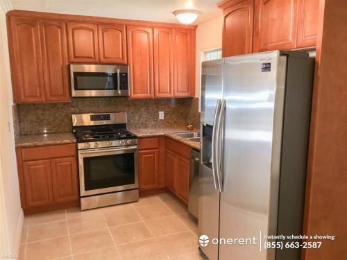 1183 Saratoga Avenue Photo 1