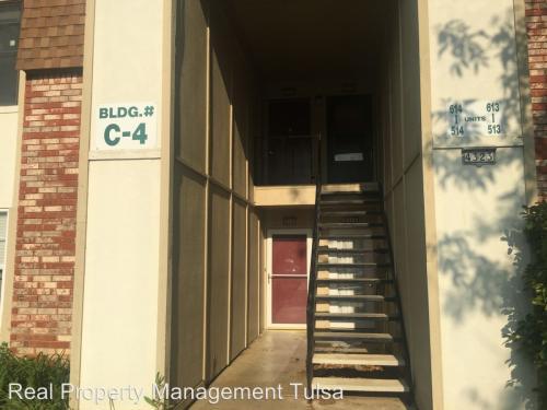 4323 E 68th Street #614 Photo 1