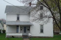 712 Cottage Street #3 Photo 1