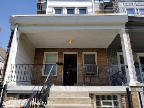 5412 Belmar Terrace Photo 1