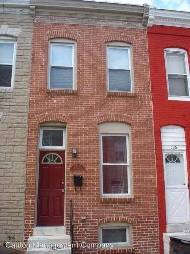 134 N Belnord Avenue Photo 1