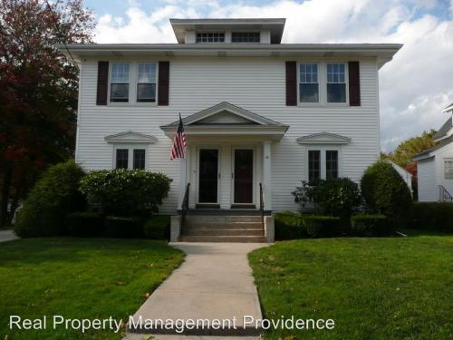45 Homestead Avenue Photo 1