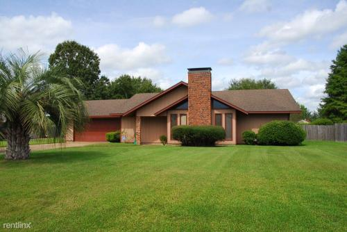 117 Reservation Drive Photo 1