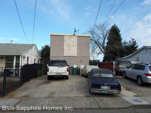 10722 Apricot Street Photo 1