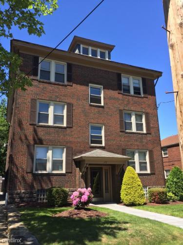 169 Pennwood Avenue #3 Photo 1
