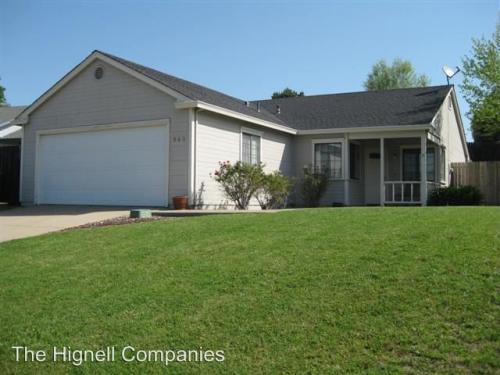 963 Grouse Drive Photo 1