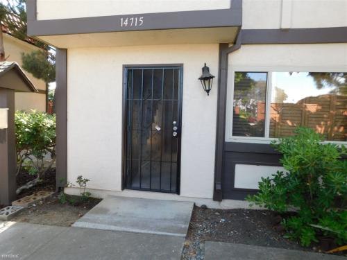 14715 Doolittle Drive Photo 1