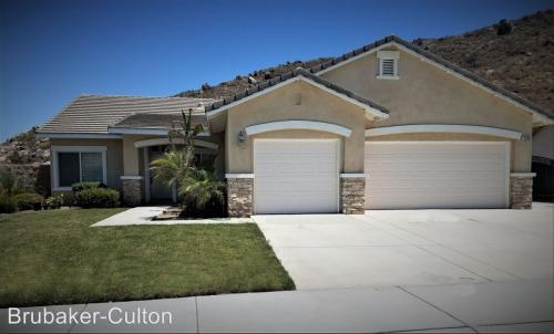 1296 Riverstone Court Photo 1