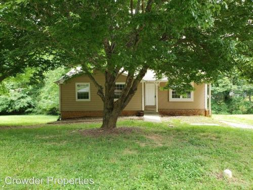 7915 Holly Hill Road Photo 1