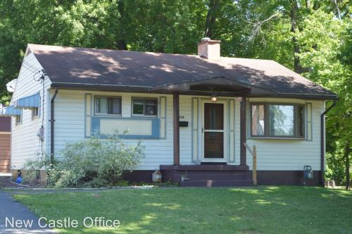 619 Sumner Avenue Photo 1