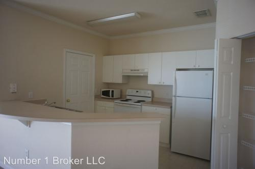 3615 Conroy Rd - Unit 622 Mosaic Millenia Photo 1