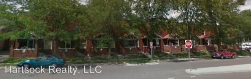 514 W Elm Street Photo 1