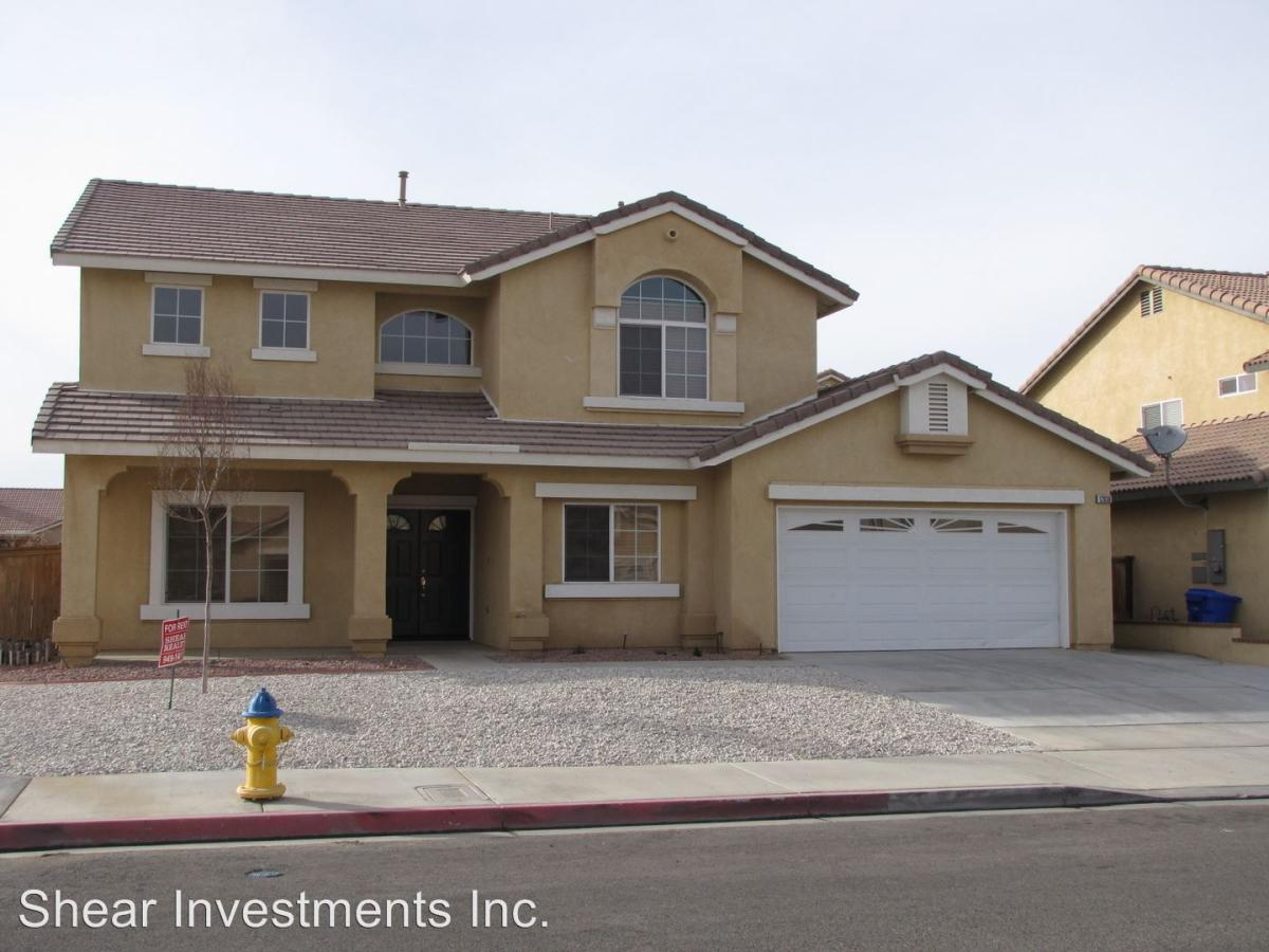 12636 Sunglow Ln Victorville Ca 92392 Hotpads