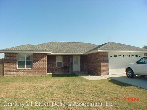1704 Briarwood Drive Photo 1