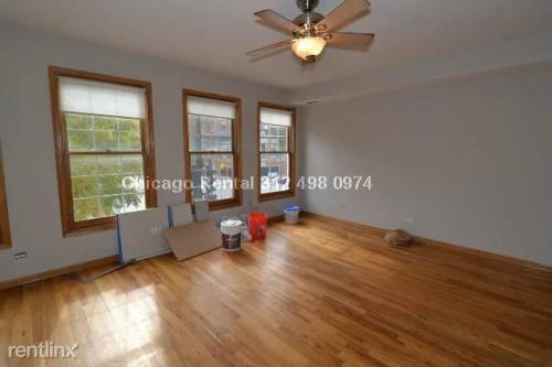 1424 W Division Street Photo 1