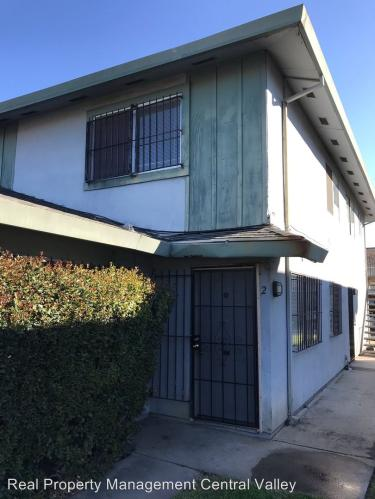 4428 Calandria Street #2 Photo 1