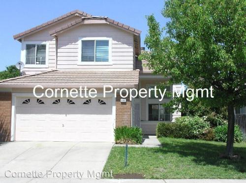8980 Rocky Creek Court Photo 1