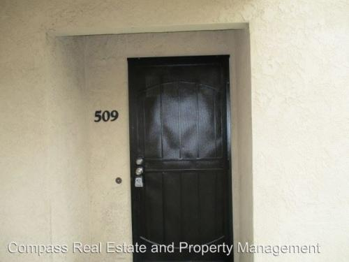 6434 Akins Ave 509 - 6434 Akins Avenue #509 Photo 1