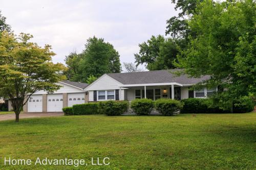 5418 Wintergreen Road Photo 1