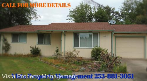 11819 28th Ave E - 11819 Photo 1