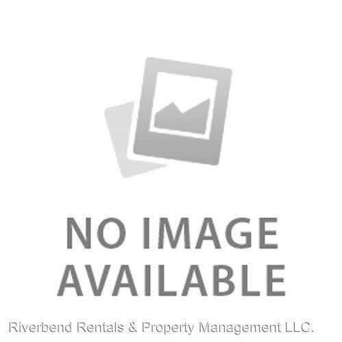 1882 118th Street Photo 1