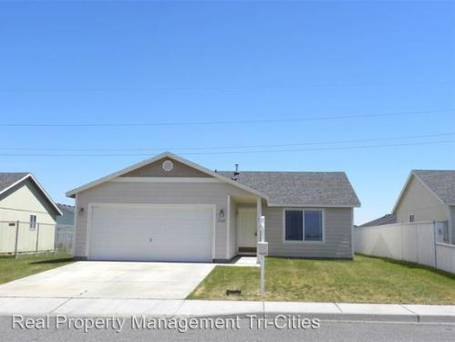 4507 Clydesdale Lane Photo 1