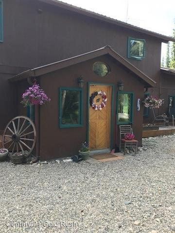 5845 Old Valdez Trail Photo 1