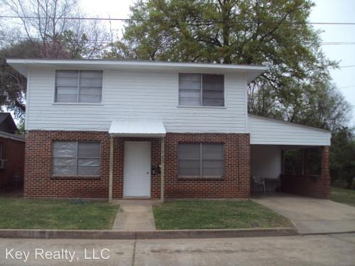 1517 Willow #1517B Photo 1