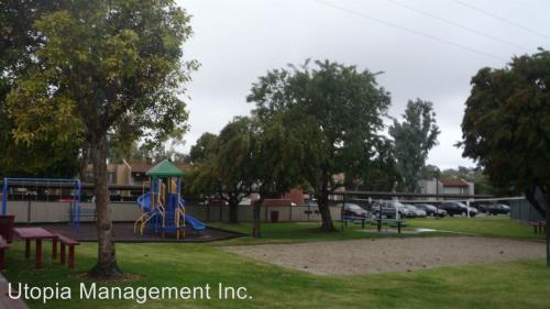 13263 Rancho Penasquitos Boulevard #K204 Photo 1