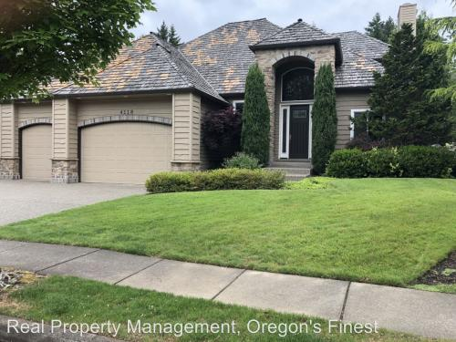 4118 Imperial Drive Photo 1