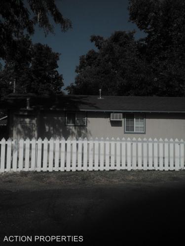 139 1/2 Irene Avenue Photo 1
