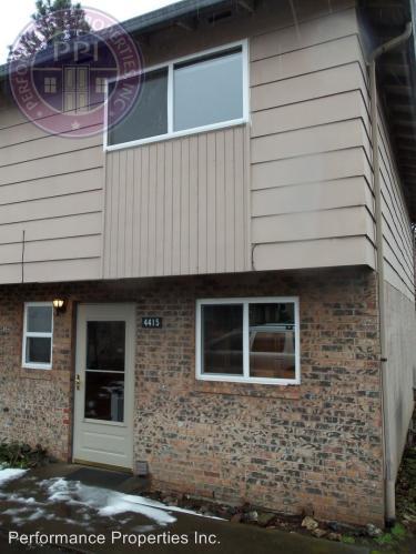 4415 Cornwall Street #9 Photo 1
