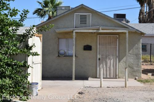 3720 E Polk Street 1 21250786 Photo 1