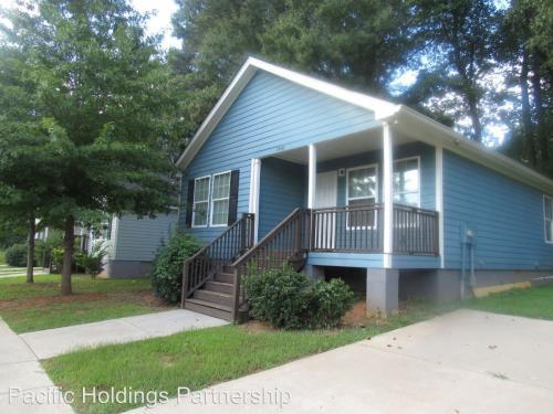 1040 Thomasville Estates Drive Photo 1