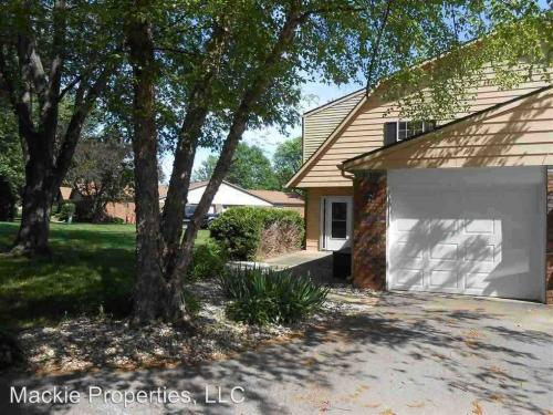 3407 S Westminster Way Photo 1