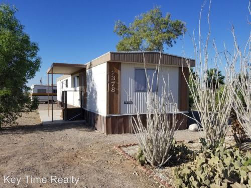 2378 River Valley Road Photo 1