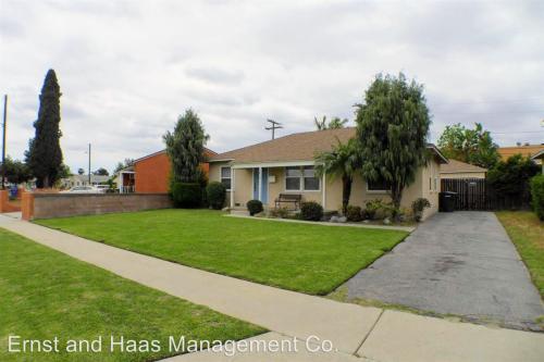 13419 Faust Avenue Photo 1