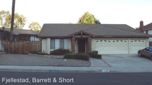 14267 Woodcreek Road Photo 1