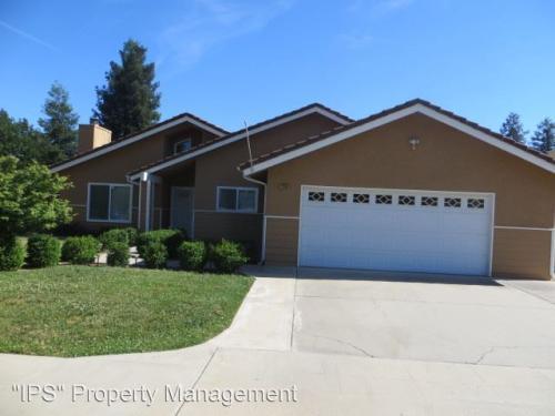 2366 Los Altos Avenue Photo 1