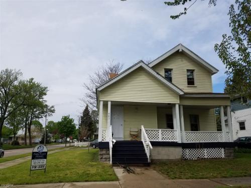 401 Litchfield Street Photo 1