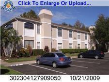 3160 S Semoran Blvd Unit 905 Orange Photo 1
