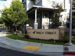 208 Birch Creek Terrace Photo 1