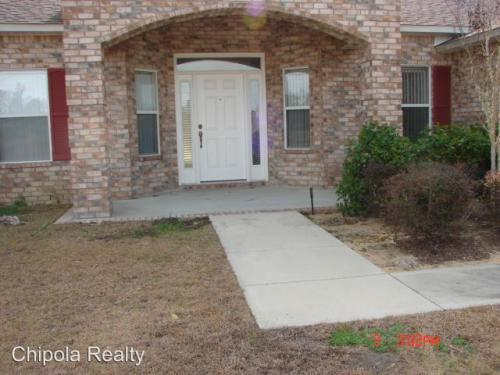 2029 Coachman Dr Sunny Hills Photo 1