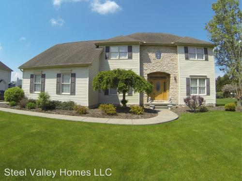8125 Hunting Valley Photo 1
