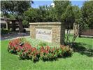 5720 Cedar Creek Drive Photo 1