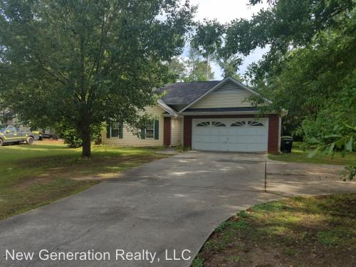 1626 Carriage Hills Drive Photo 1