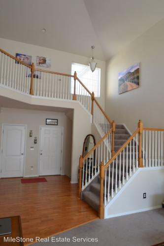 5608 Sonnet Heights Photo 1