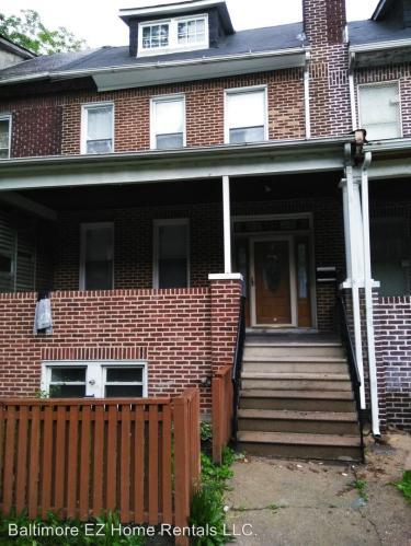 2323 Bryant Avenue Photo 1