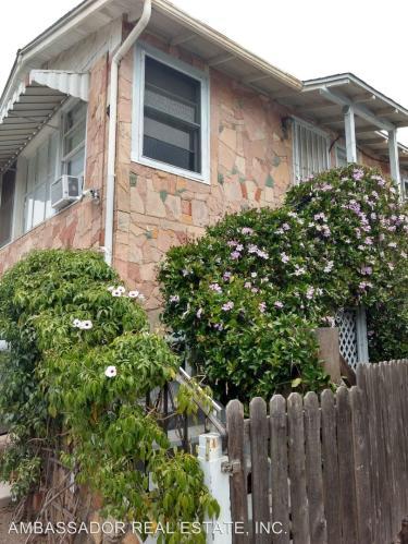 447 Alvarado Terrace Photo 1